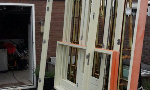 alfons_bouw_katwijk_032