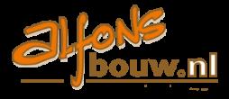Alfons Bouw
